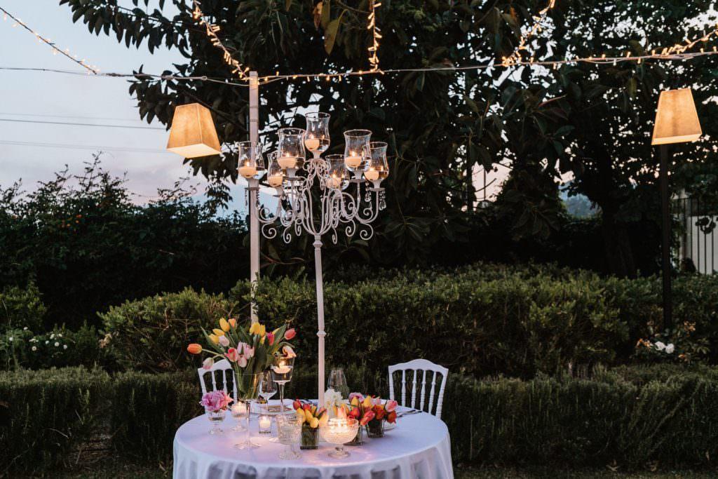 Coastal Wedding in Taormina, Sicily, location details