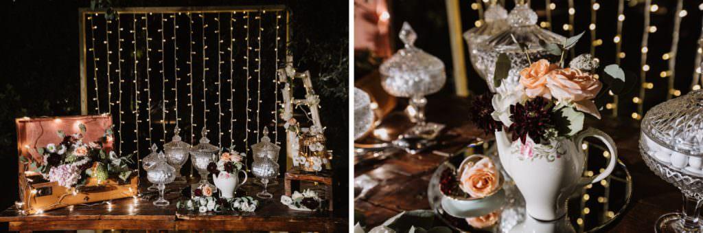 Ricevimento, matrimonio elegante a Palermo, Baglio della Luna
