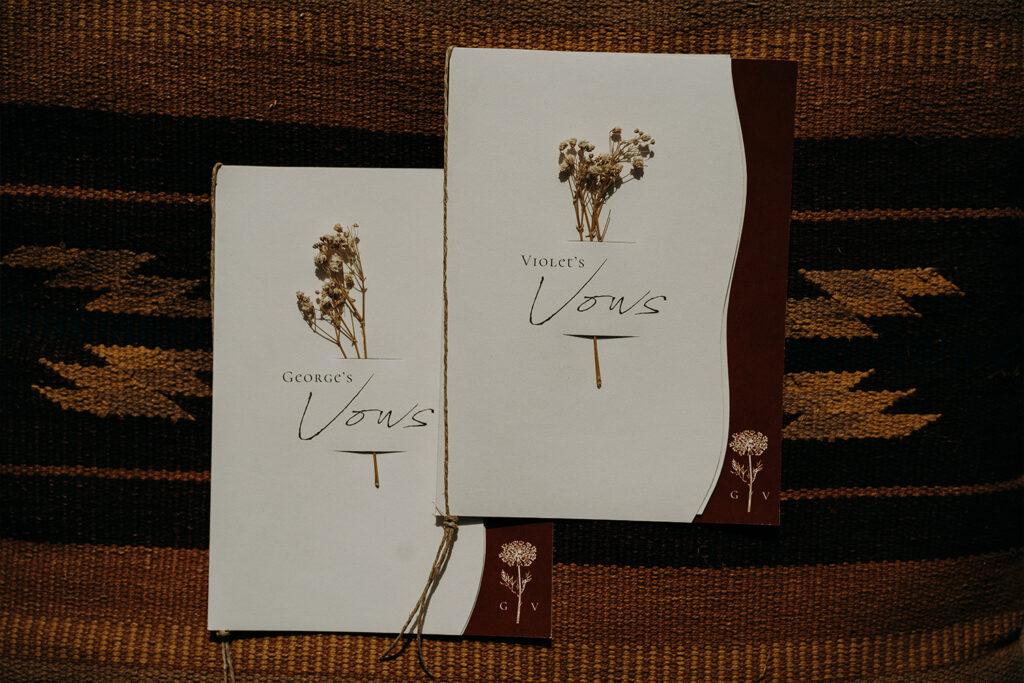 wedding speech writing design